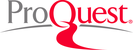 ProQuest LLC